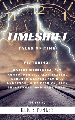 Copy of Copy of Copy of Timeshift